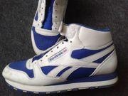 Reebok Herren Basketball Schuhe Sneaker