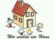 Einfamilienhaus in Neuhütten gesucht