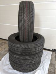 Sommerreifen Bridgestone 175 65 R15