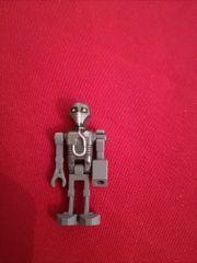 Lego Star Wars Medi Droide