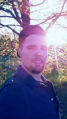 Musikerin sucht mann [PUNIQRANDLINE-(au-dating-names.txt) 21