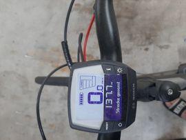 E-Bike: Kleinanzeigen aus Ludwigshafen Mundenheim - Rubrik Herren-Fahrräder
