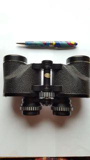 Fernglas Tasco 7x35 Model Nr