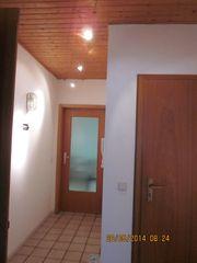 Freundliche 1-Zimmer-Wohnung mit Tageslichtbad und