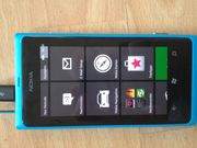 NOKIA LUMIA 800 16 GB
