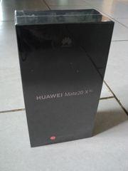 HUAWEI Mate20 X 5G - 256GB -