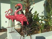 Urlaub Ferienhaus v privat Florida