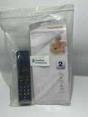 Thomson ROC2303 Universal-Fernbedienung 2in1