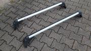 Dachgepäckträger für Polo