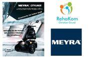 neu gebraucht Rollstuhl Pflegebett Elektrorollstuhl