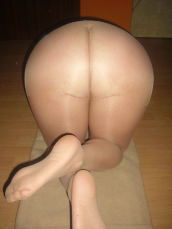 Getragene Unterwäsche Slip Tanga Panty