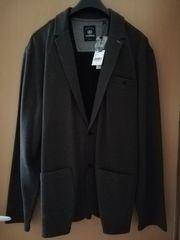 Elegante Herren-Jacke von lerros Neuteil