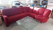 Sofa Couch Ecksofa Eckcouch Sofagarnitur