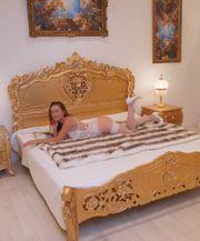 Massage Fee 3