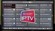 Smart IPTV Programme