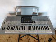 Keyboard Yamaha PSR-S 710