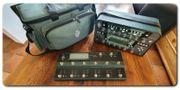 Kemper Profiler Powerhead Kemper Remote