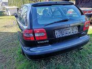 Volvo Combi VR 40 für