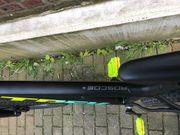 Trek Fahrrad roscoe 6