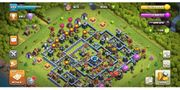 MAX TH13 Clash of Clans