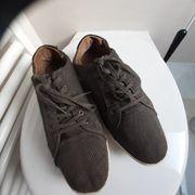 Zara Men Sneaker Gr 41