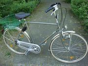 Herren - Fahrrad KTM
