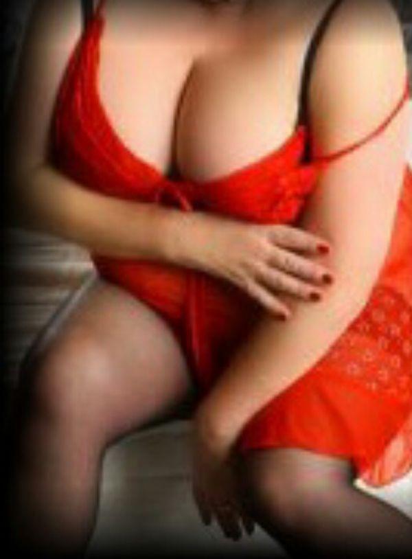Erotische Massage Tempelhof