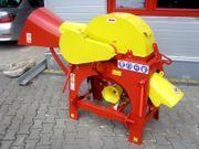 Häcksler Schredder füt Traktor R-15