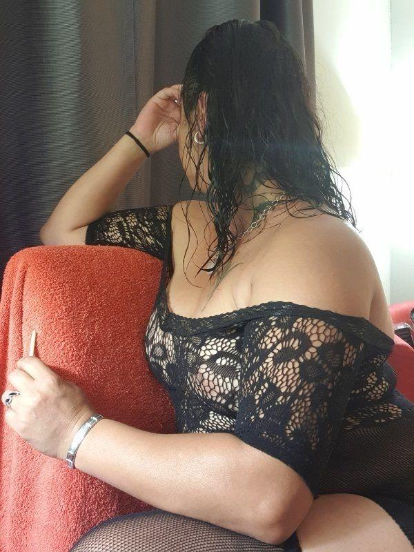 BDSM more