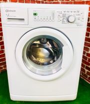 6Kg A Champion Waschmaschine Bauknecht