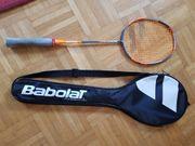 Badmintonschläger Babolat Satelite Gravity 74