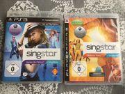 2 PSP 3 Spiele