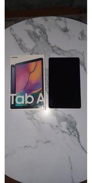 Verkaufe mein Samsung tab A
