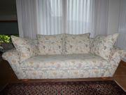 2 Sofa von Rolf Benz