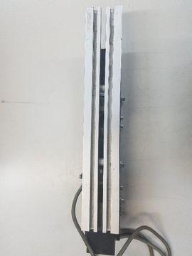 Bild 4 - Linearförderer SLL 400-400 - Ölbronn-Dürrn