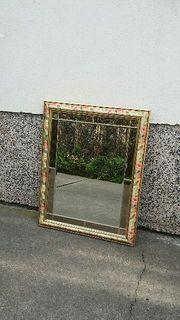Spiegel designe Spiegel