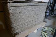Lehmbauplatten 14 mm