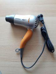 Haartrockner Grundig HD 2509 - NEU