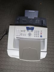 Brother Faxgerät 2820