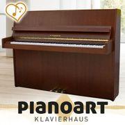 Klangvolles FAZER Klavier Gebraucht Unsere