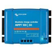 BLUE POWER BlueSolar 100 30