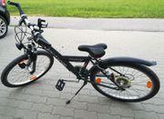 24zoll Fahrrad
