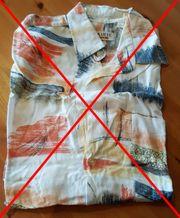 22 Hemden 18 -EUR Oberhemden