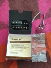 Tonrider Rocksong THR-1 Tonabnehmer Set