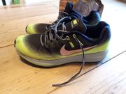 Nike Zoom Structure 20 Running