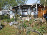 Verkaufen Wohnwagen Hobby Landhaus 750