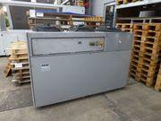 Kältemaschine Kühlblock Kühlgerät