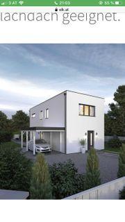 Grundstück Haus oder Gartenwohnung
