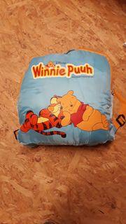 Winnie the Puuh Schlafsack