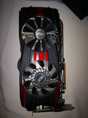 Radeon R9 280 Direct Cu2